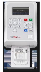 MEDTOXScan-Reader-clip2