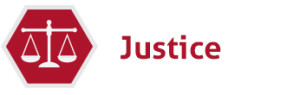 market_page_icons_justice